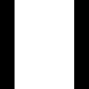 Hopmaster Logo - White (300x300)