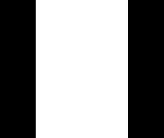 Hopmaster Logo